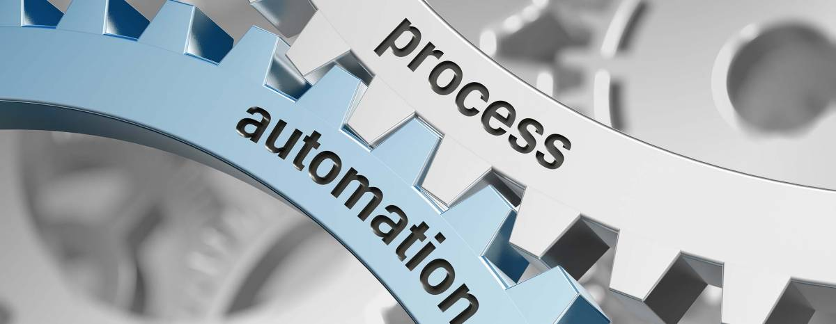 Why_do_we_need_the_automation_of_processes_in_MK__2